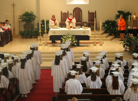 abaccalaureate